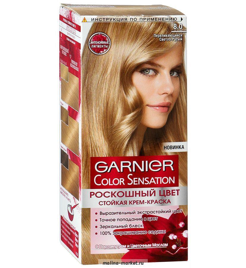 или самая лучшая элитная краска для волос вузе «Филиал